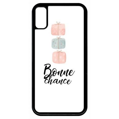 coque marshmello iphone 8
