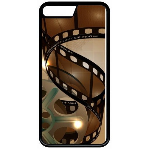 coque iphone 8 cinema