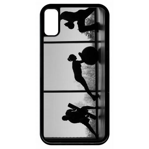coque iphone 8 fitness