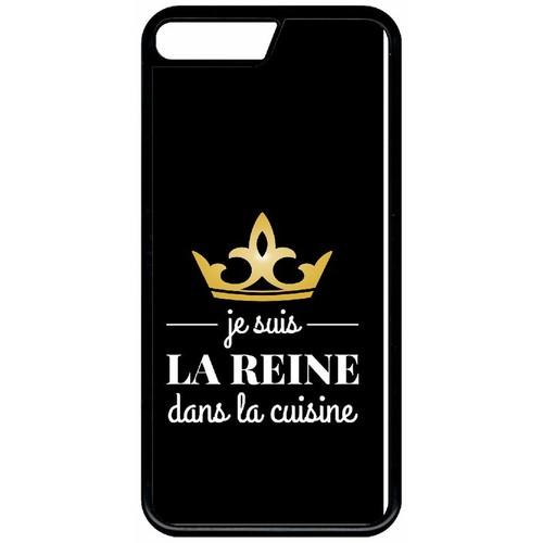 coque iphone 8 cuisine
