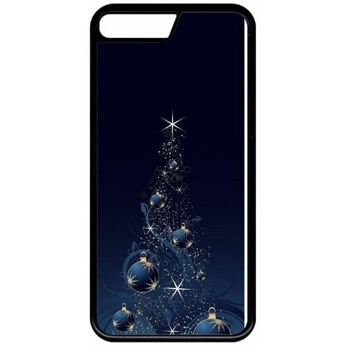 coque iphone 8 noel