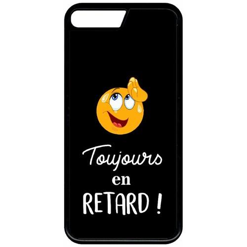 coque iphone 8 plus emoji