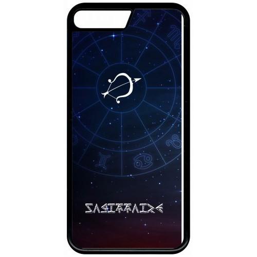 coque iphone 8 sagittaire