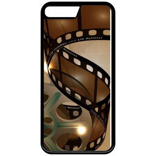 coque iphone x cinema
