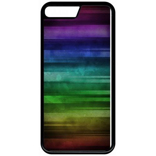coque iphone x gay