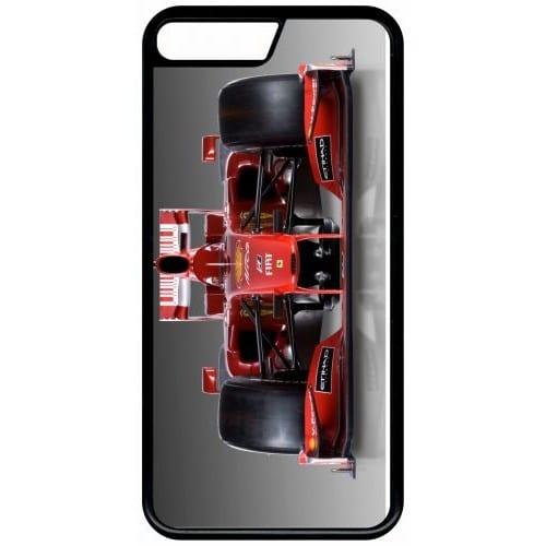 coque iphone x formule 1