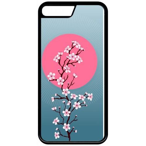 coque iphone x japonais
