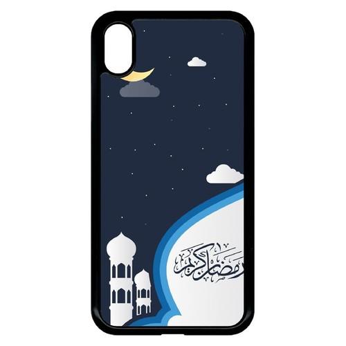 coque iphone xr maroc
