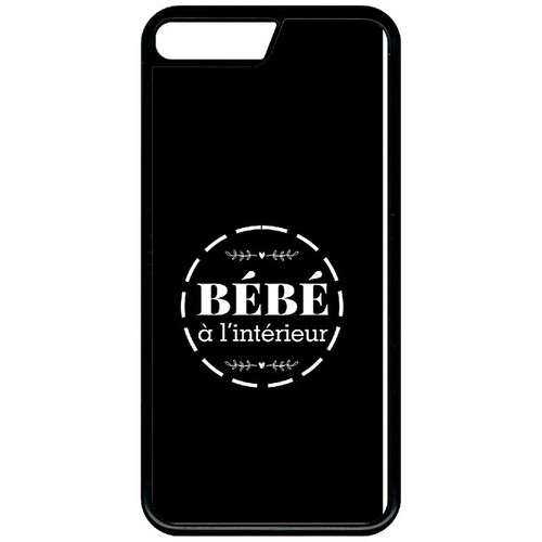 coque iphone xs bb
