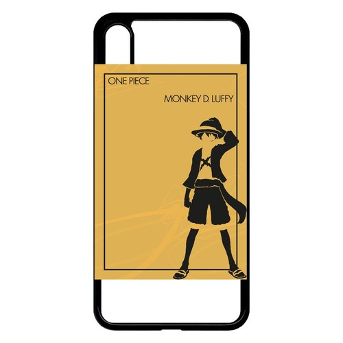 iphone xs max coque one piece