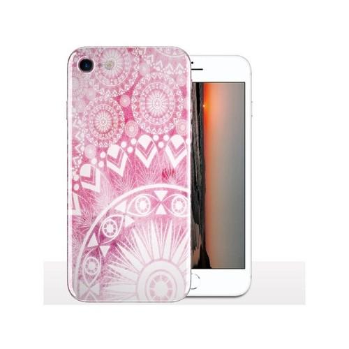 coque iphone 8 plus arabesque