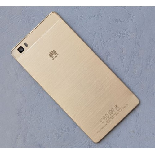 coque arriere huawei p8 lite