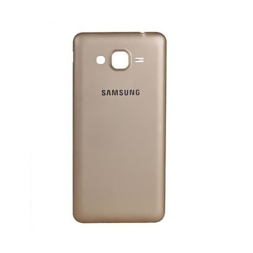 coque samsung grand prime plus