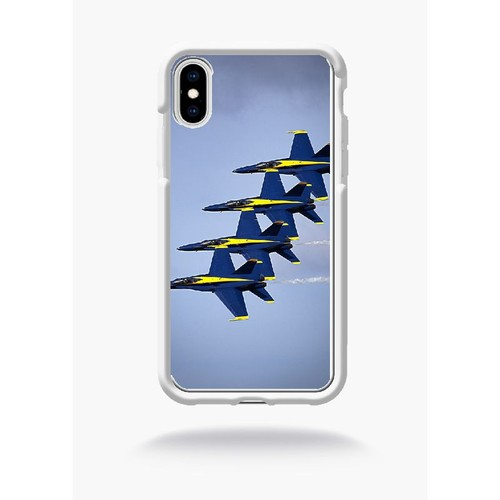 coque chasse iphone xr