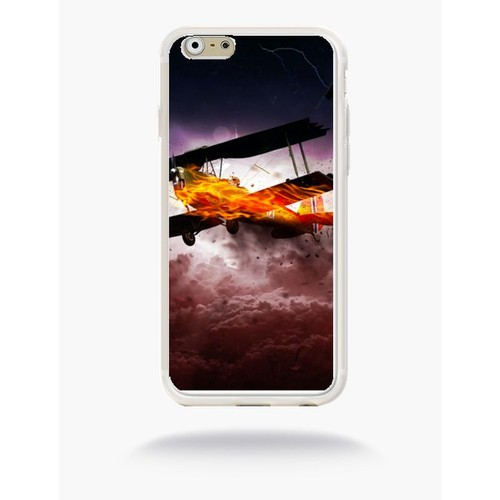 iphone 6 coque avion