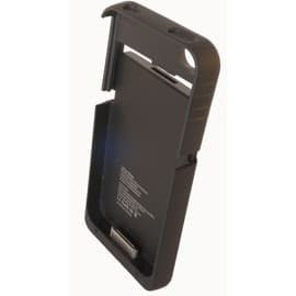 coque batterie iphone 4