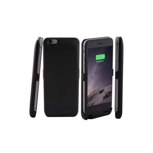 Coque Batterie Rechargeable Iphone