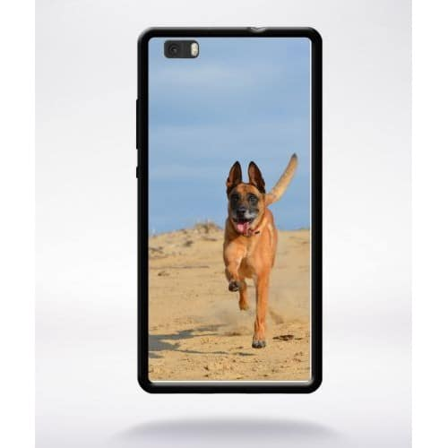coque huawei p20 lite berger allemand