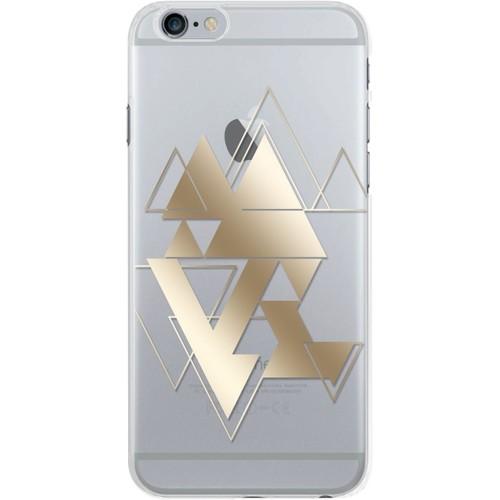 coque iphone 6 triangle