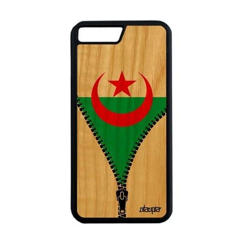 coque algerie iphone 8 plus