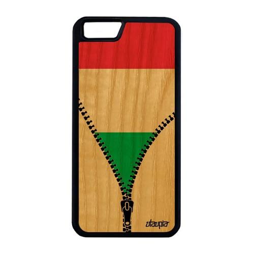 coque italie iphone 6