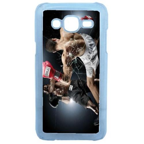 coque iphone 6 everlast