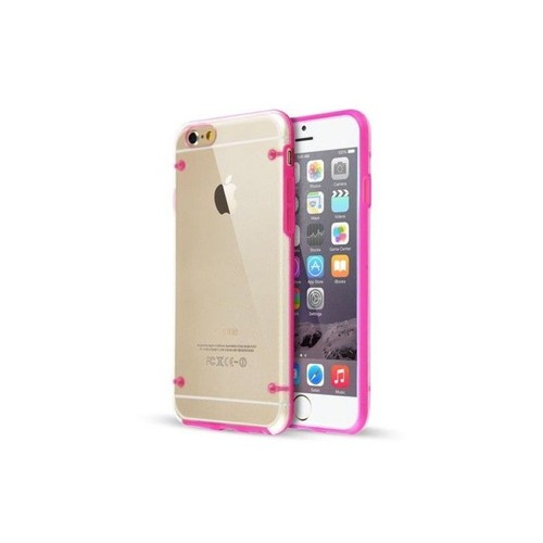 coque bumber iphone 7