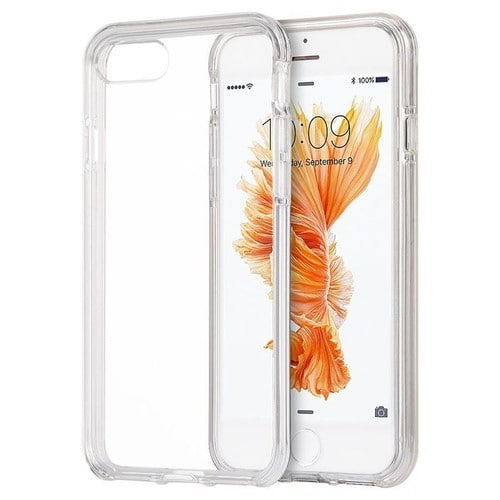 coque iphone 8 plus choc