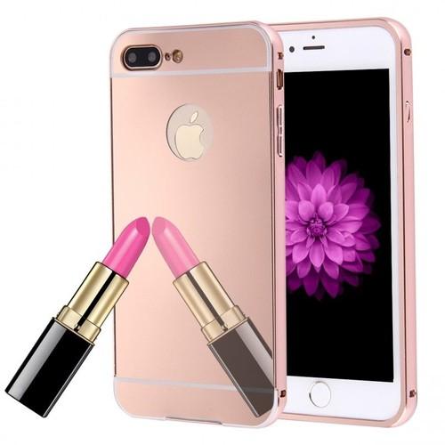 coque iphone 7 plus rose