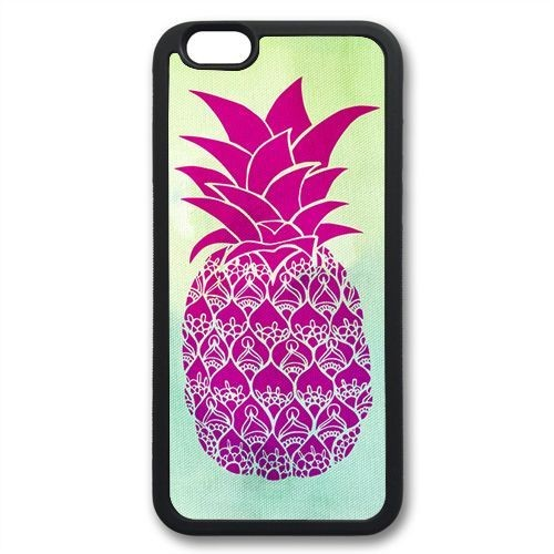 coque ananas iphone 5