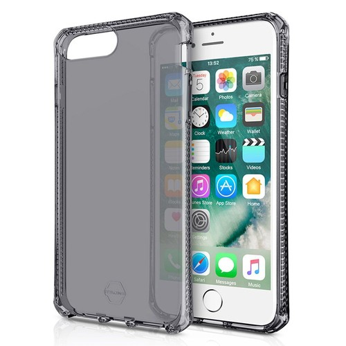 coque iphone x itskins