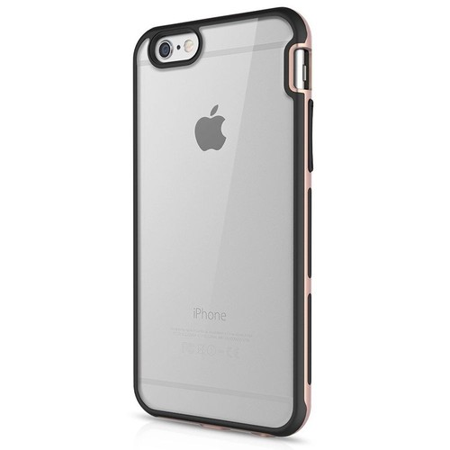 coque itskins iphone 6