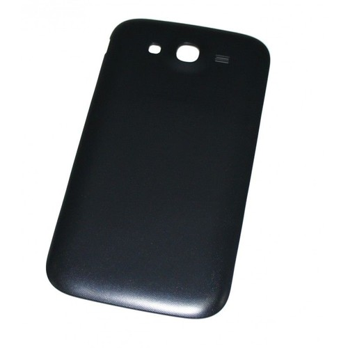 best authentic 8288a b8923 coque-cache-batterie-pour-samsung-galaxy-grand-neo -i9060-bleu-1040911773 L.jpg