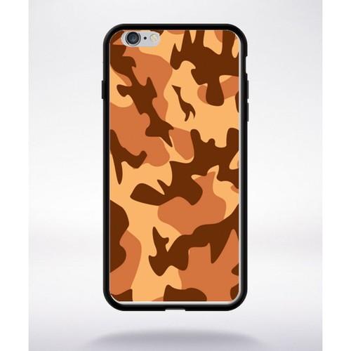 coque camouflage iphone 6 plus