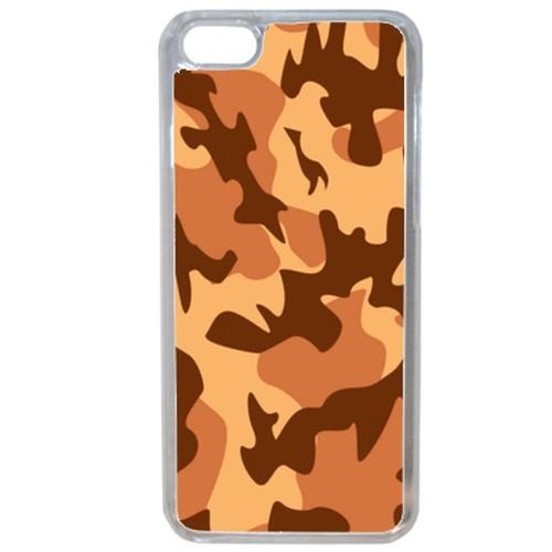 coque camouflage iphone 7 plus