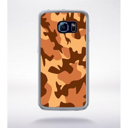 coque camouflage samsung s6 edge