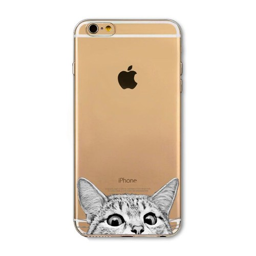 coque iphone 6 cut