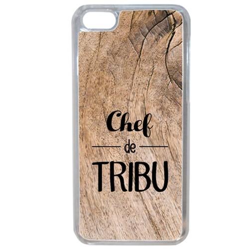 coque iphone 7 chef