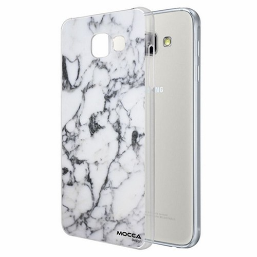 coque samsung galaxy a3.6