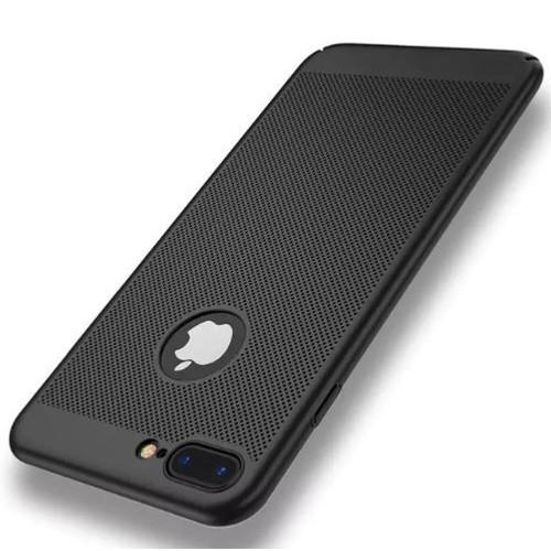 coque officielle iphone 7