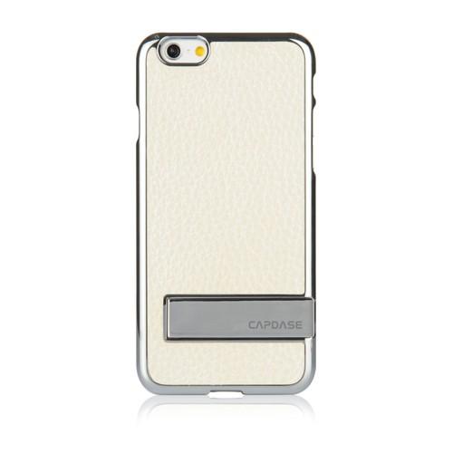 coque iphone 6 4 7 pouce