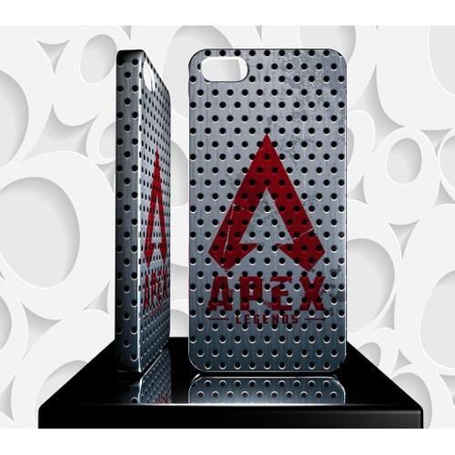 coque apex iphone 6