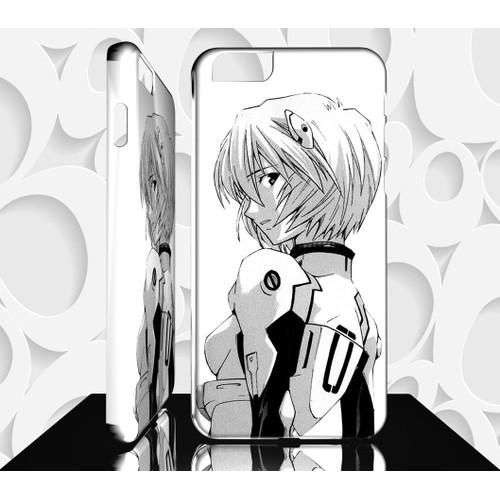 coque iphone 6 genesis