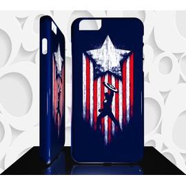 coque iphone 8 plus captain america