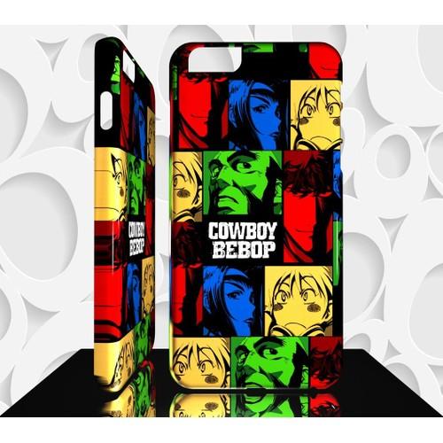 coque design iphone 8 plus