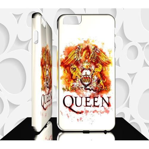 coque iphone 8 plus queen