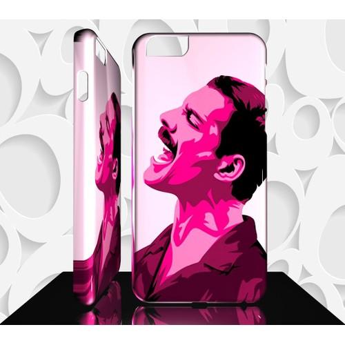 coque freddie mercury iphone 8 plus