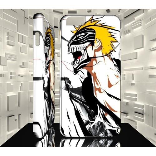coque iphone 8 plus bleach