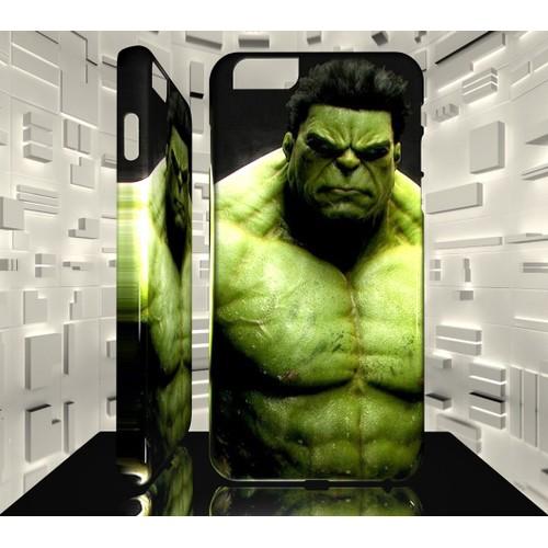 coque iphone 8 plus hulk