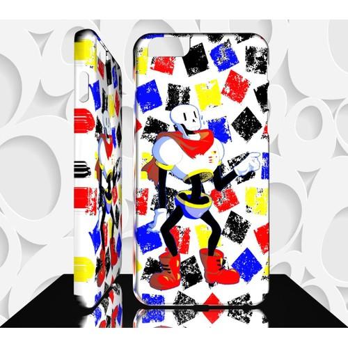 coque iphone x undertale